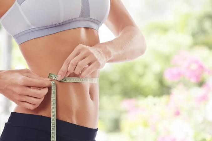 Dieting Tips Online