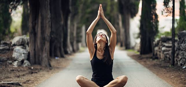 Figuring out the very best Kind of Meditation for you personally