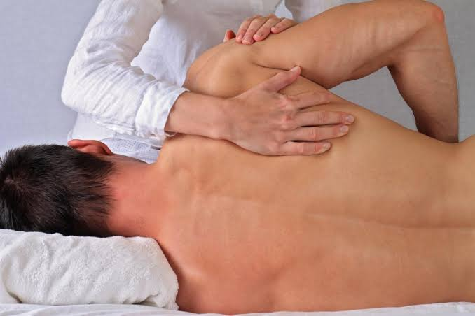 Osteopathy – What to anticipate in your First Treatment