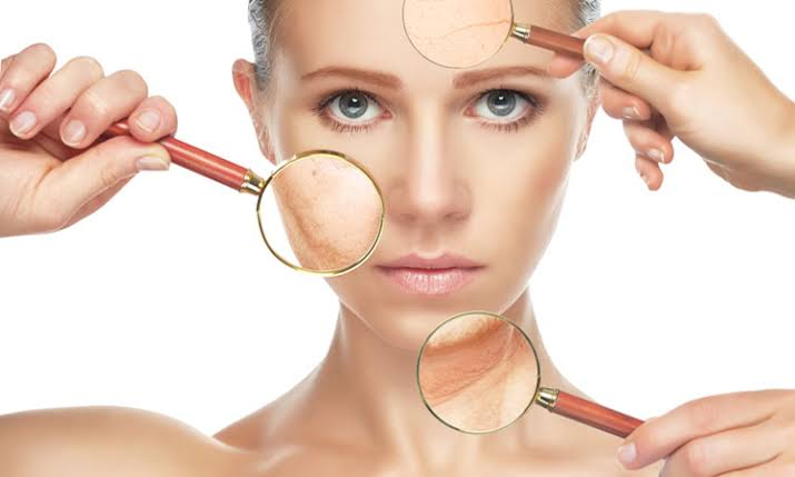 Which Anti-Ageing Treatment Methods Are Best?