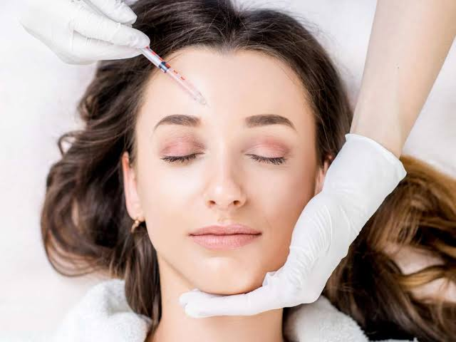 Tips To Locate A Reliable Botox treatment Clinic