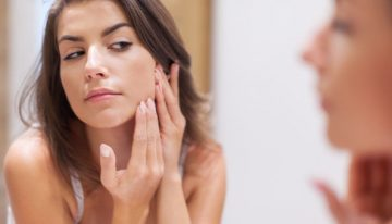 Be Aware Of Ingredients Of The Epidermis Maintenance Systems To Prevent Skin Allergic reactions
