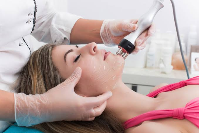 Does Laser Acne Remedy Work? Just How Much Will It Cost?