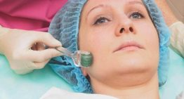 Reap the Beneficial Effects of Micro-Needling