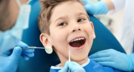 Finding The Best Pediatric Dentistry Practice: A Guide For Parents!
