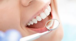How to Develop A Better Dental Habit?