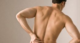 Why Look for Pain Specialist to Treat Lower Back Pain