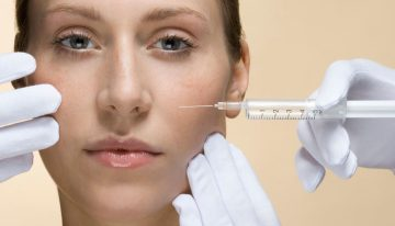 4 Popular Cosmetic Surgery Treatments to Consider