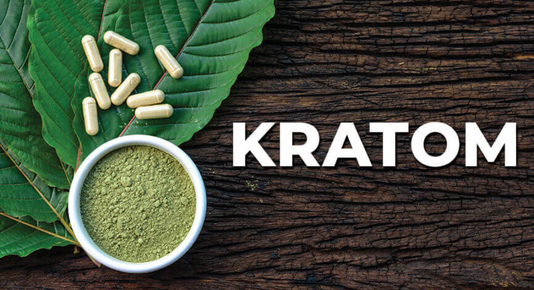 Kratom Recap For Beginners: Check These Facts About Maeng Da Kratom!