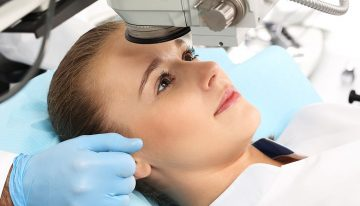 Important Questions to Ask Your Surgeon before Lasik Treatment