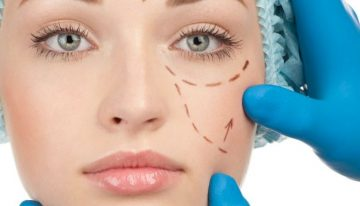 The History of Plastic Surgery