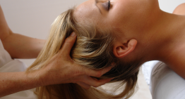 Head Spa Procedure: A Stress-Relieving Beauty Care Treatment