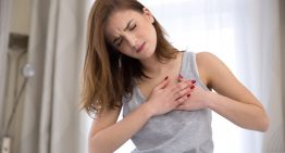 Heart Disease in females – Why It's Not The Same As Men
