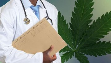 Knowing Medical Marijuana: Answering 3 Basic Questions
