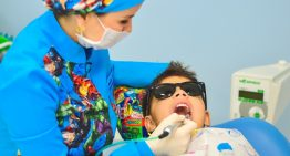 Awesome Tips To Find Your Family Dentist In Colorado Springs, CO