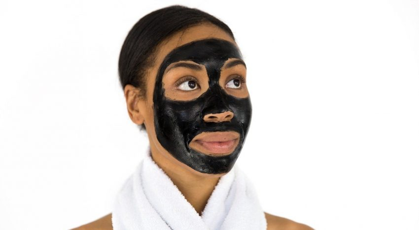 The Benefits Of Using a Mask Sheet On a Daily Basis.