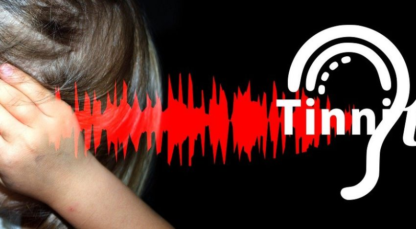 How to Find a Tinnitus Treatment Center?